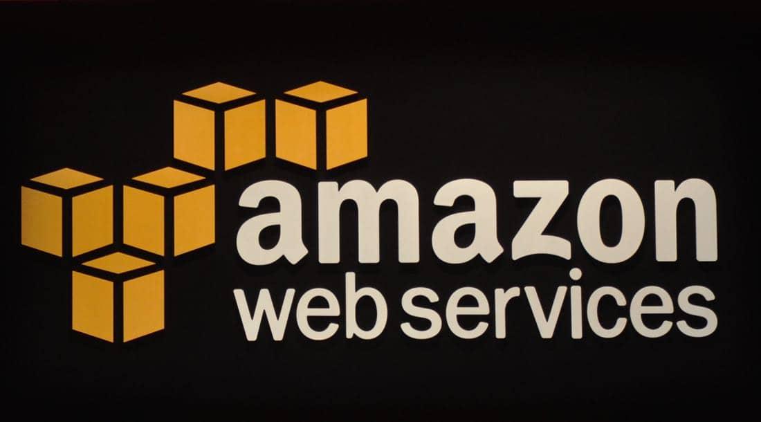 AWS-Amazon-Web-Services-Logo