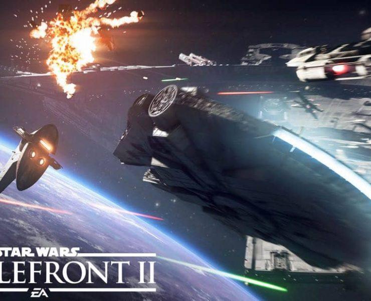 Star-Wars-Battlefront-II-Starfighter-Assault