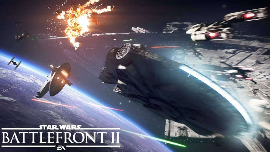 Star-Wars-Battlefront-II-Starfighter-Assault