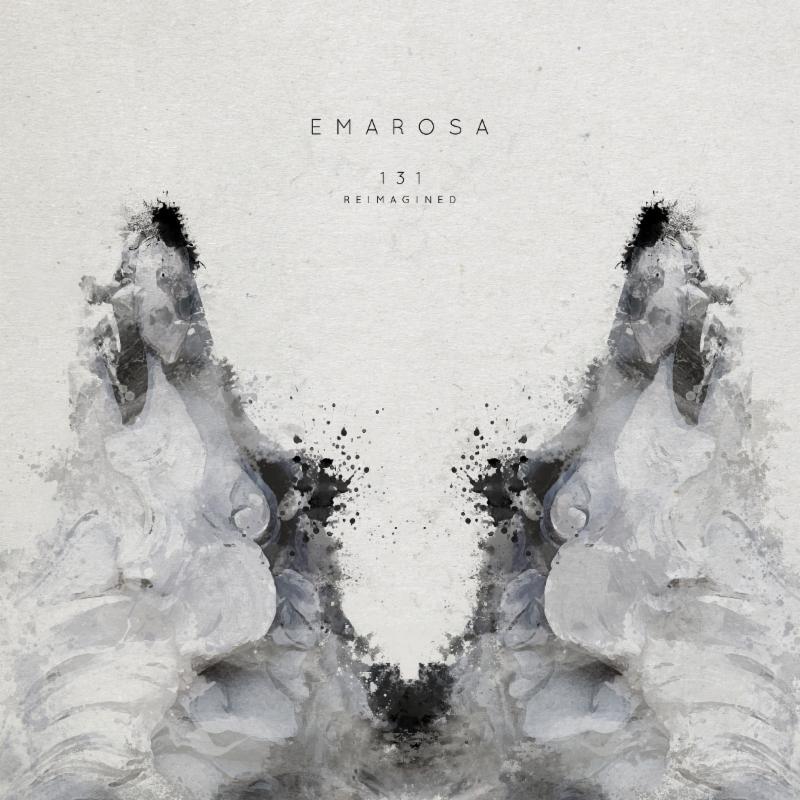Emarosa-131-Reimagined