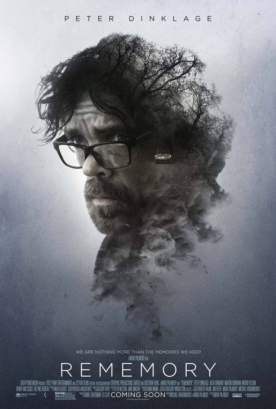 Rememory-Poster-Key-Art
