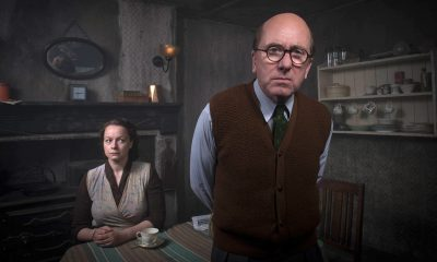 rillington-place-tim-roth