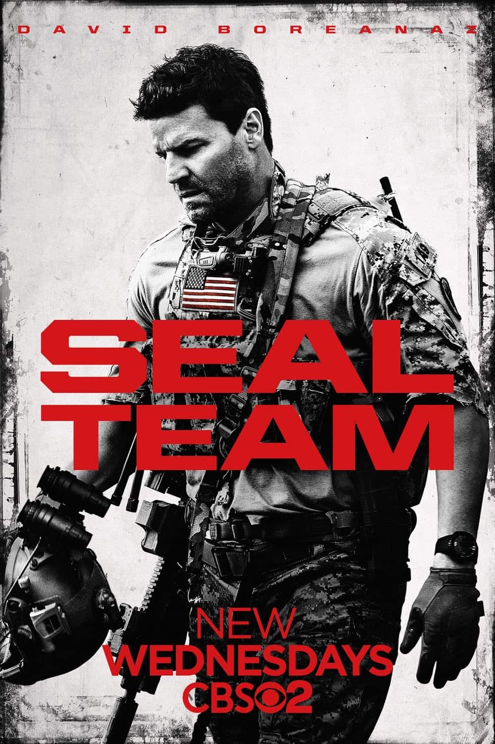 Seal-Team-Poster-CBS-David-Boreanaz-1