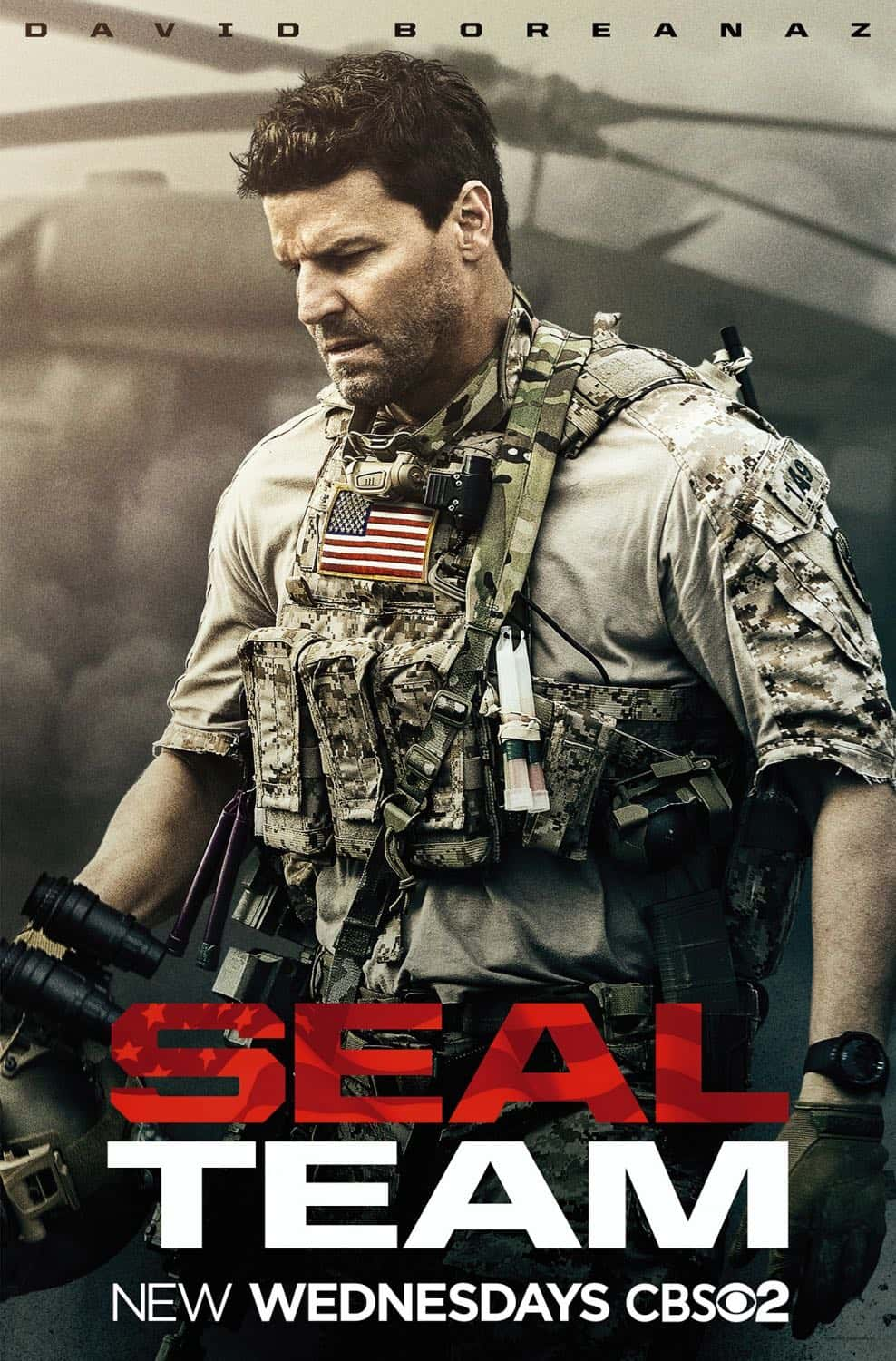 Seal-Team-Poster-CBS-David-Boreanaz-3