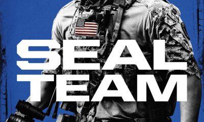 Seal-Team-Poster-CBS-David-Boreanaz