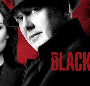 """THE BLACKLIST -- Pictured: """"The Blacklist"""" Key Art -- (Photo by: NBCUniversal)"""