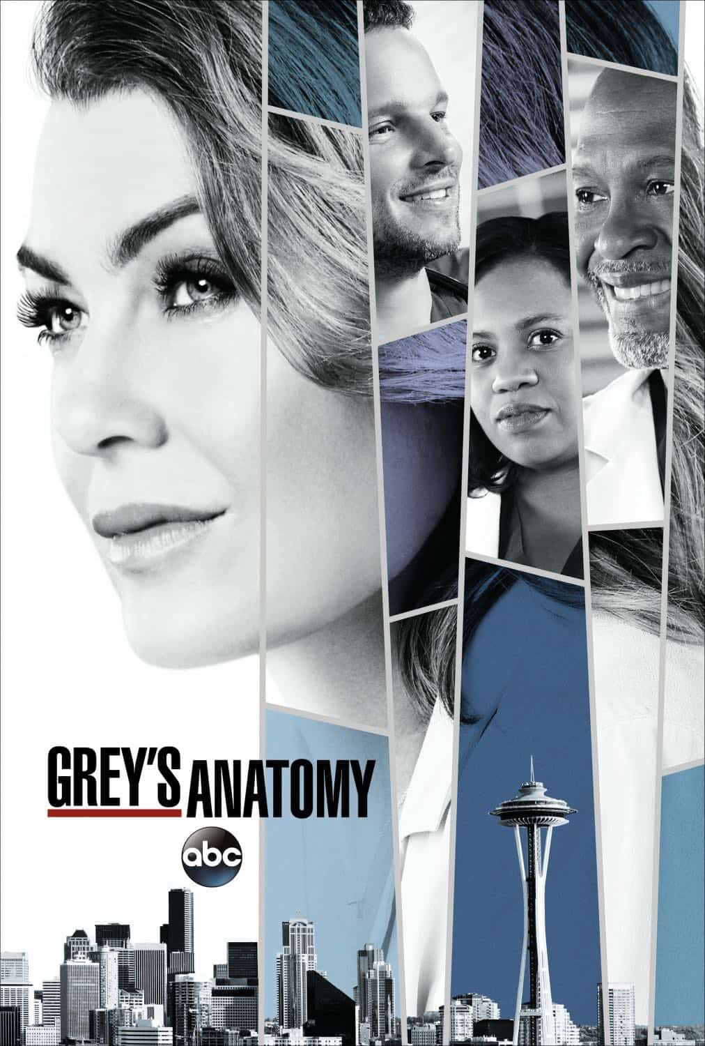 greys-anatomy_season_14-Poster