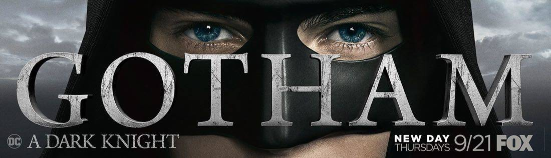 Gotham-Poster-Season-4-1