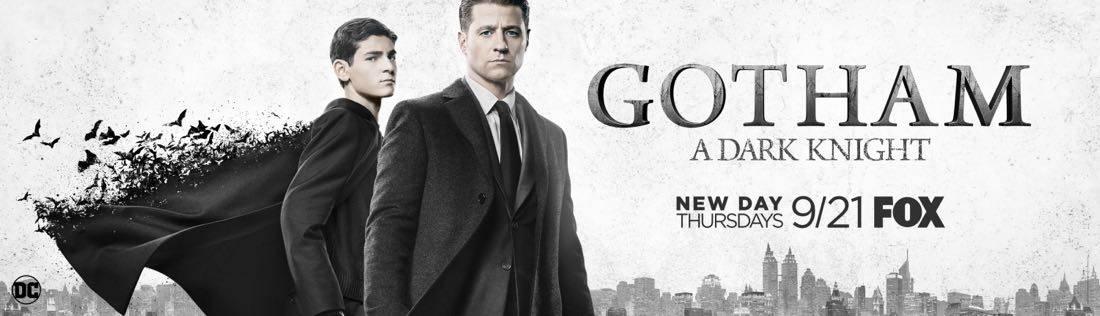 Gotham-Poster-Season-4