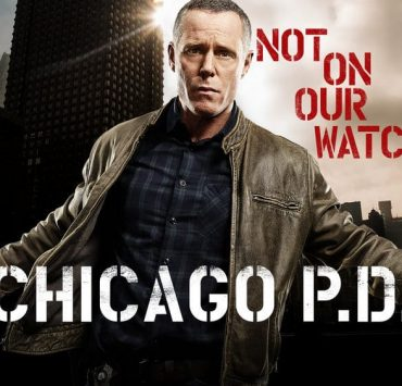 """CHICAGO P.D. -- Pictured: """"Chicago P.D."""" Key Art -- (Photo by: NBCUniversal)"""