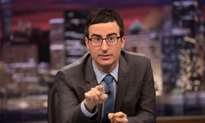 LAST-WEEK-TONIGHT-WITH-JOHN-OLIVER