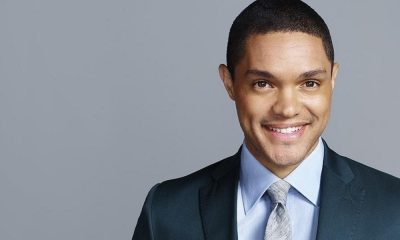 The-Daily-Show-with-Trevor-Noah