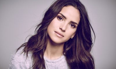 Adria-Arjona-CREDIT-MIKE-ROSENTHAL-permission-with-each-use