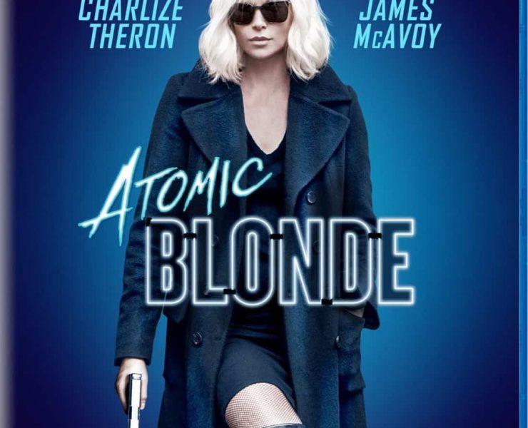 Atomic-Blonde-Bluray-DVD-Digital