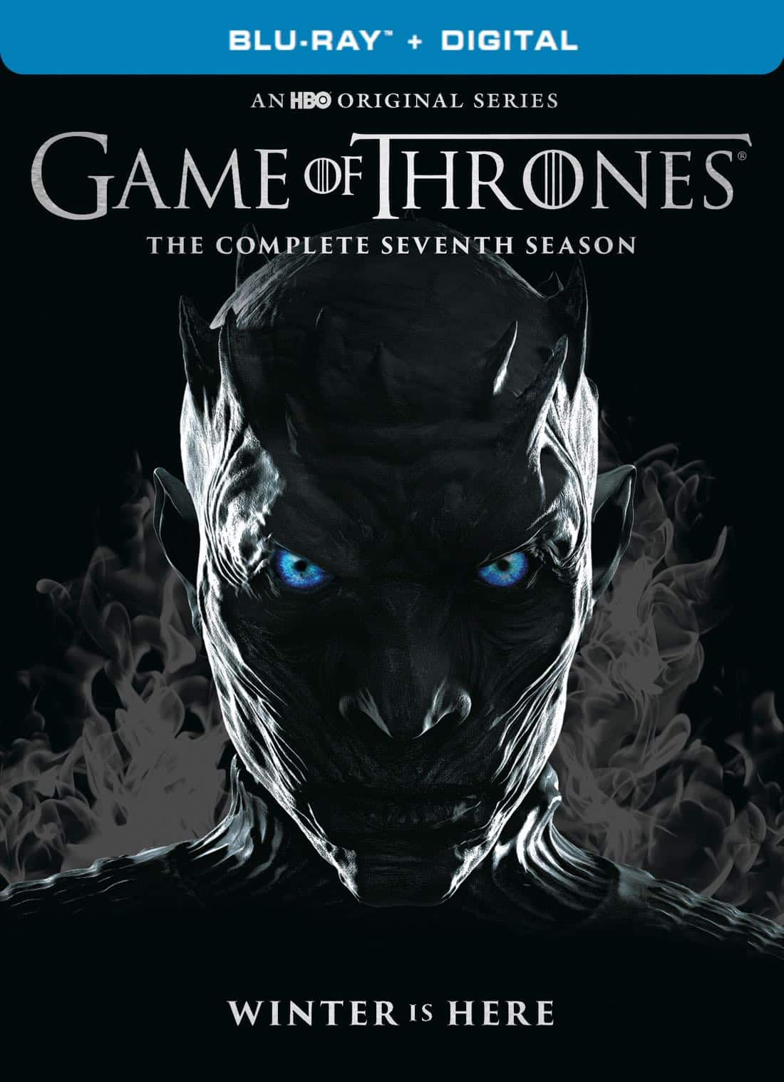 Game Of Thrones Staffel 7 Amazon