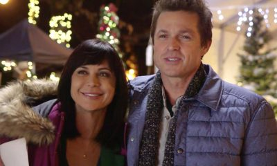 Christmas-in-the-Air-Catherine-Bell-Eric-Close