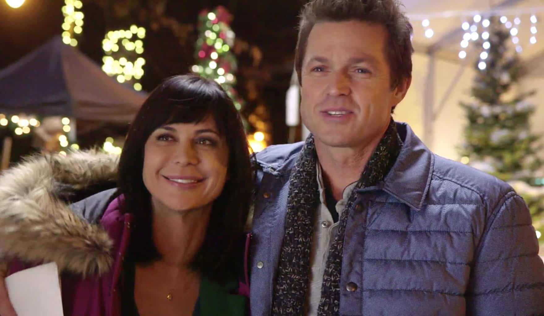 christmas in the air catherine bell eric close