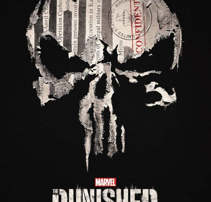Marvels-The-Punisher-Poster-Key-Art