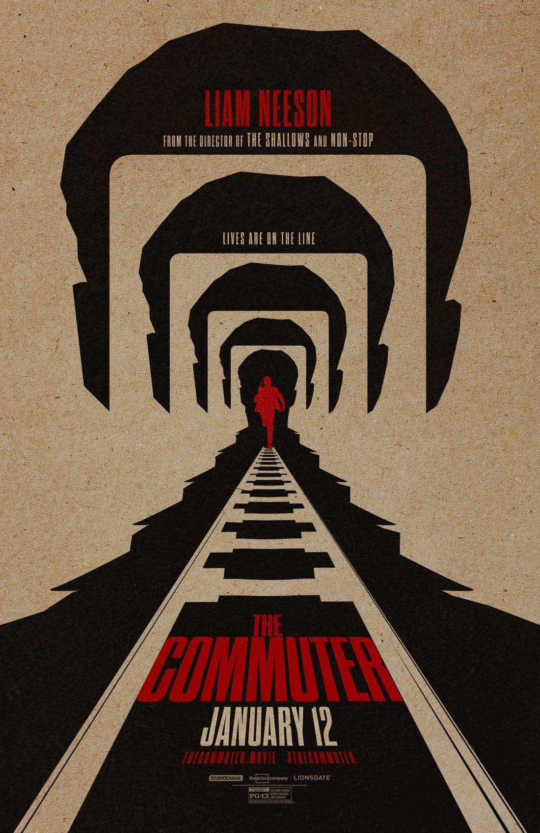The-Commuter-Movie-Poster