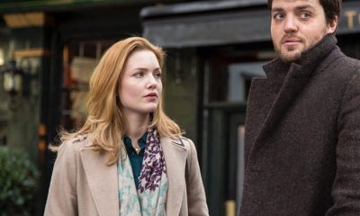 Tom-Burke-and-Holliday-Grainger-Coroman-Strike