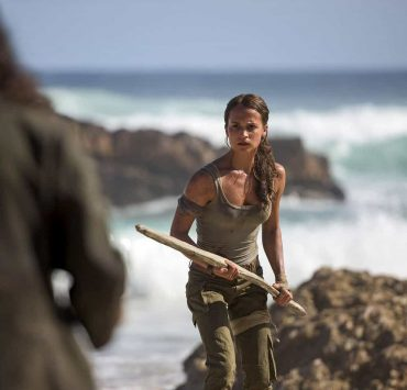 Alicia-Vikander-Tomb-Raider