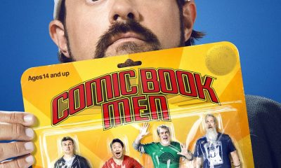 Comic-Book-Men-Season-7-Poster-Key-Art