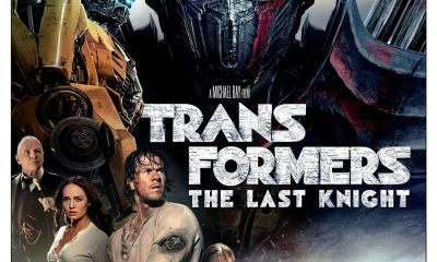 TRANSFORMERS-THE-LAST-KNIGHT-Bluray