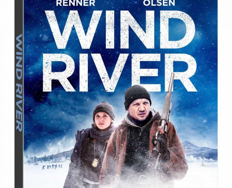 Wind-RIver-Bluray