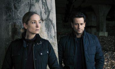 Liar-Sundance-TV