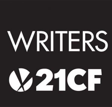 Fox-Writers-Lab