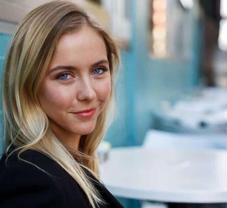 Stephanie-Danler-Sweetbitter