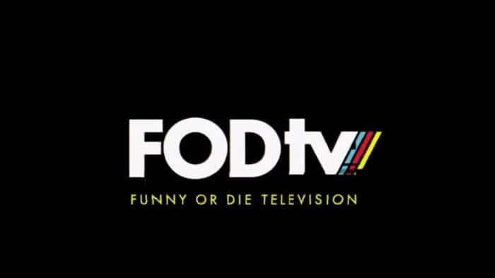 funny-or-die-tv-ifc