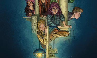 Marvel-Runaways-Poster-Hulu