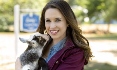 ALL-OF-MY-HEART-INN-LOVE-Lacey-Chabert