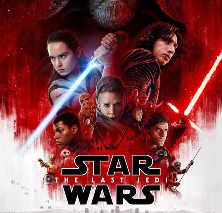 New-Star-Wars-The-Last-Jedi-Poster