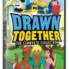 Drawn-Together-The-Complete-Collection-DVD