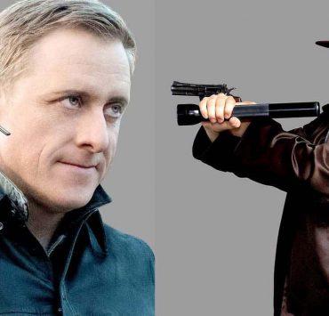 Alan-Tudyk-And-Tyler-Labine-Dirk-Gently