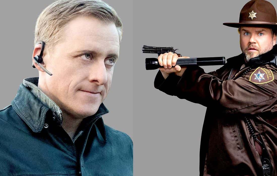 Alan-Tudyk-And-Tyler-Labine-Dirk-Gently