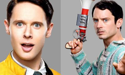 Samuel-Barnett-and-Elijah-Wood-Dirk-Gently