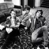 wallows-band-pic-1