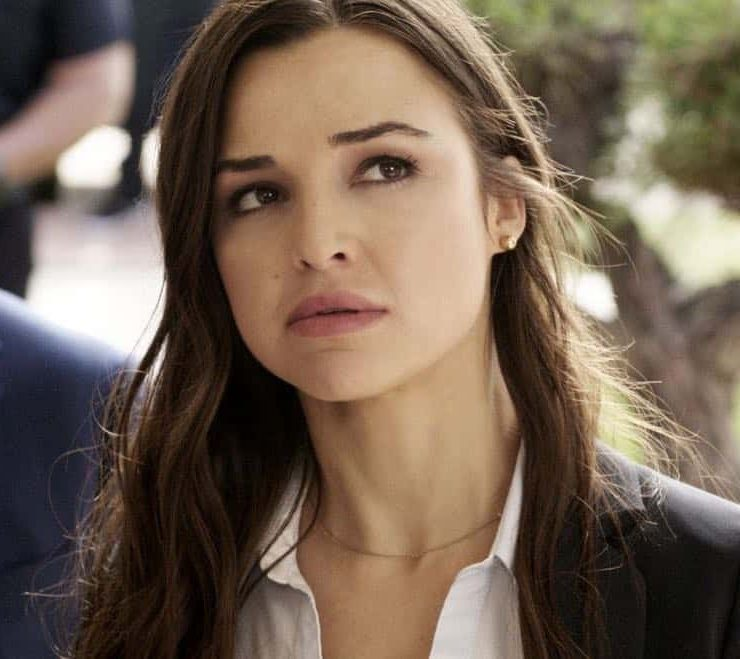Jessica-Meraz-Major-Crimes