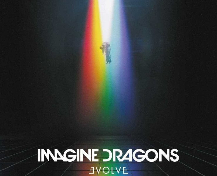 Imagine-Dragons-Evolve