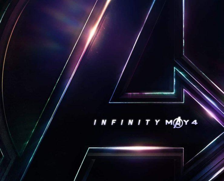 AVENGERS-NFINITY-WAR-Movie-Poster