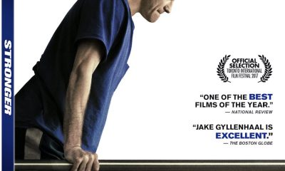 Stronger-Blu-ray-Box-Art-Jake-Gyllenhaal