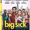 The-Big-Sick-Bluray-DVD