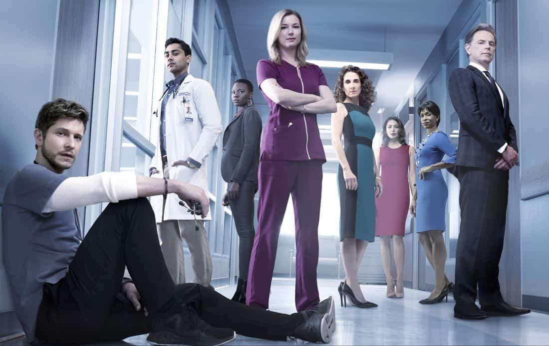 rosewood season 2 episode 7 cast