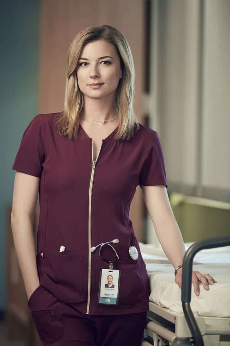 the resident - photo #14
