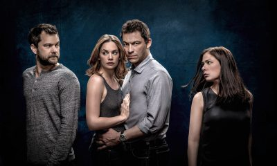The-Affair-Season-3-Cast