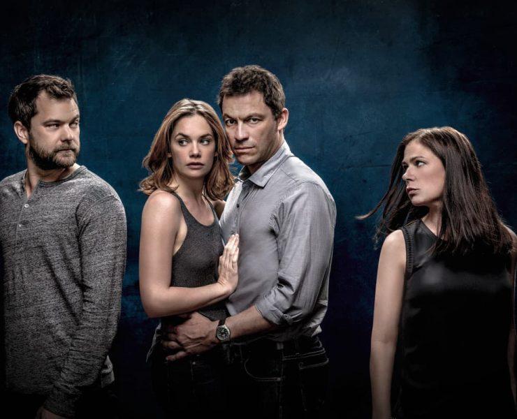 The-Affair-Season-3-Cast