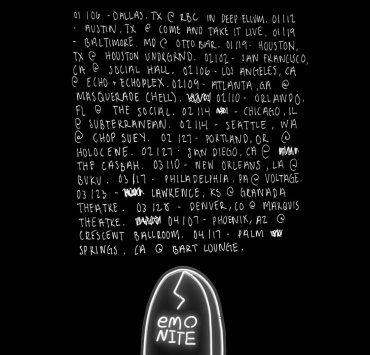 2018-Tour-Flyer-Emo-Nite